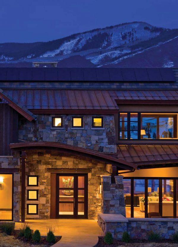 Alpine Glass Window and Glass Installers